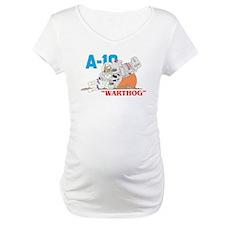 A-10 YOUTH Shirt