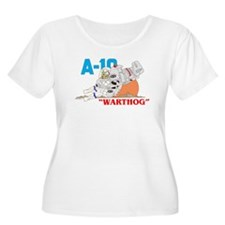 A-10 YOUTH T-Shirt