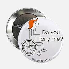 Button Do you fancy me?