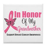 Pink Drink Coasters