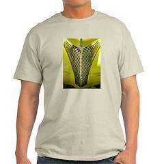 Classic Yellow T-Shirt