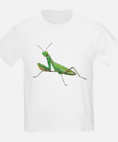 Praying Mantis T-Shirt