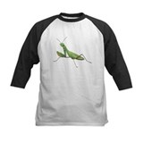 Bugs and insects Baseball Jersey