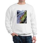Cobra Curves Sweatshirt