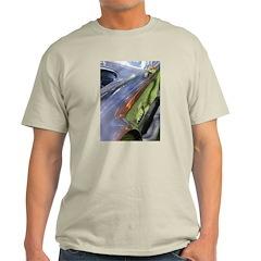 Cobra Curves Light T-Shirt