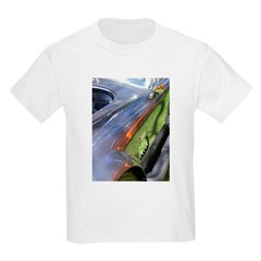 Cobra Curves T-Shirt