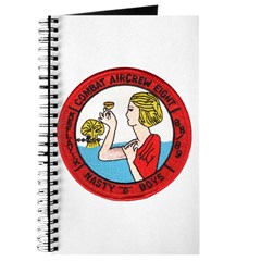 b Saunders Wante Journal