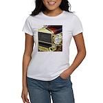 1926 Ford Women's T-Shirt