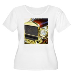 1926 Ford T-Shirt