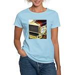 1926 Ford Women's Light T-Shirt