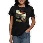1926 Ford Women's Dark T-Shirt