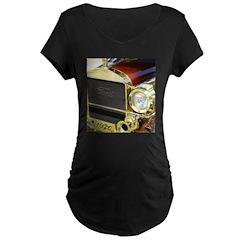 1926 Ford T-Shirt