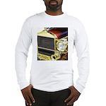 1926 Ford Long Sleeve T-Shirt