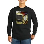 1926 Ford Long Sleeve Dark T-Shirt