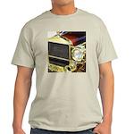 1926 Ford Light T-Shirt