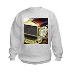 1926 Ford Kids Sweatshirt