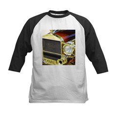 1926 Ford Tee