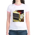 1926 Ford Jr. Ringer T-Shirt