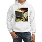 1926 Ford Hooded Sweatshirt