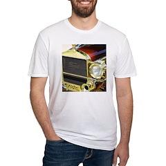 1926 Ford Shirt