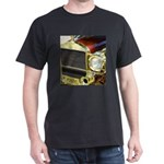 1926 Ford Dark T-Shirt