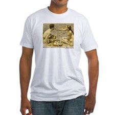 RopatiTerii T-Shirt