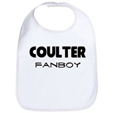 Ann Coulter Bib