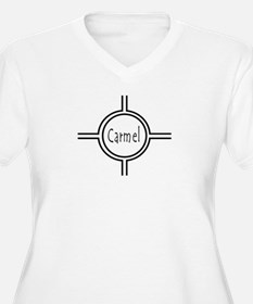 Design of the month! T-Shirt