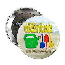 """The Essentials... 2.25"""" Button"""