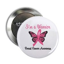 Breast Cancer Warrior 2.25