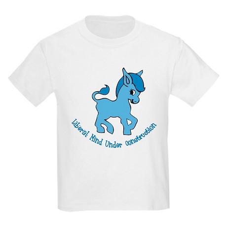 Demo-cutie Kids Light T-Shirt