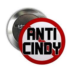 Anti Cindy Sheehan 2.25