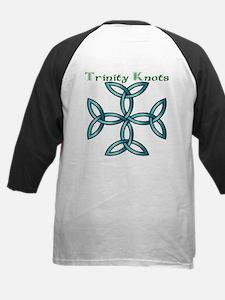 Joe's Trinity Knot Tee