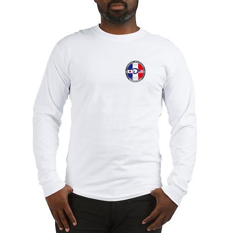 2000 Long Sleeve T-Shirt