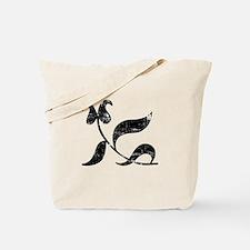 Unique Protestant Tote Bag