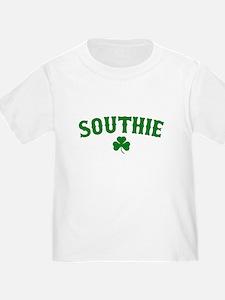 Southie T