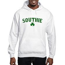 Southie Hoodie