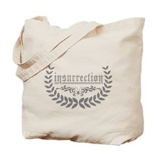 Unique Mixed martial arts Tote Bag