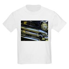 Black Chrome T-Shirt