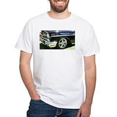 Black Chrome II Shirt