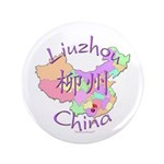 Liuzhou China Map 3.5