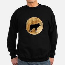 Yo Dawg Zone-Read T-Shirt