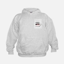 Kids Myelo Logo Sweatshirt