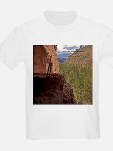 Bandolier T-Shirt