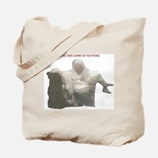 """king lear """"nothing..."""" Tote Bag"""