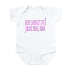 Unique Jewish female Infant Bodysuit