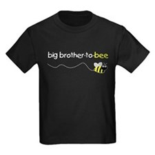brother to bee shirt T