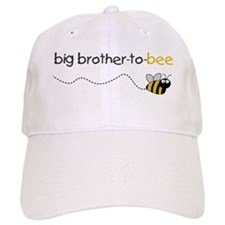 brother to bee shirt Baseball Cap