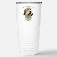 PBGV Mom2 Travel Mug
