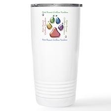 PBGV Name2 Travel Mug